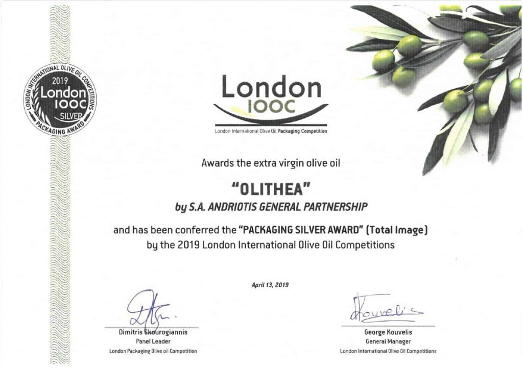 2019-london-100c-international-olive-oil-packaging-competition-packaging-silver-award-total-image