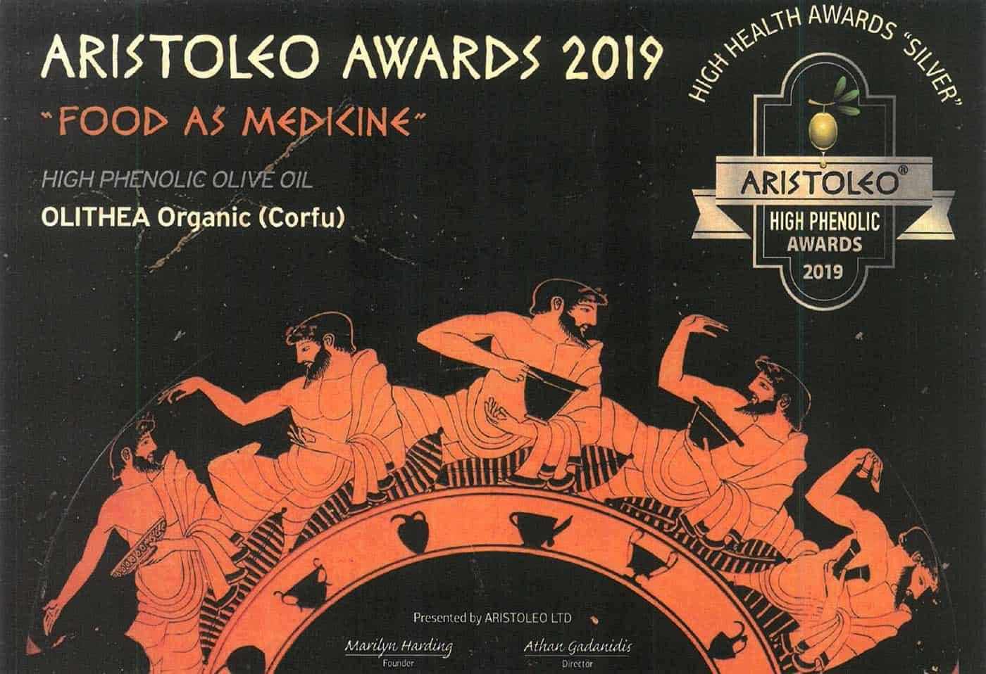 2019-aristoteo-high-phenolic-awards-silver