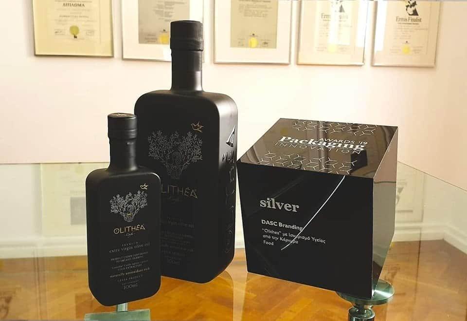 olithea-silver-award-packaging-innovation-2019